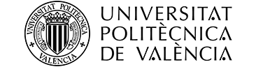 University Politechnica of Valencia logo